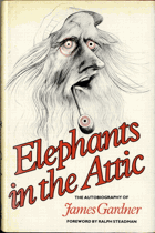 Elephants in the Attic