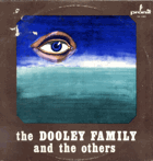 The Dooley Family and the others