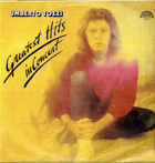 LP - Umberto Tozzi - Greatest Hits in Concert