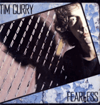 LP - Tim Curry - Fearless