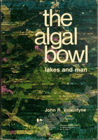 The Algal Bowl Lakes And Man