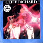 SP - Cliff Richard - We Don´t Talk Anymore, Count Me Out