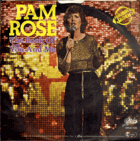 SP - Pam Rose - The Book Of You And Me