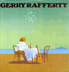 LP - Gerry Rafferty