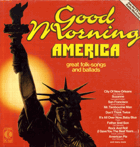 LP - Good Morning America