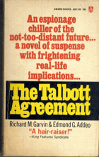 The Talbott Agreement