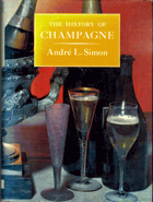 The History of Champagne