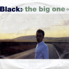 SP - Black - The Big One