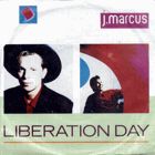 SP - J. Marcus - Liberation Day