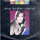 SP - ABC - One Better World