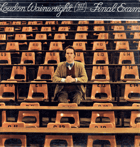 LP - Loudon Wainwright (III) - Final Exam