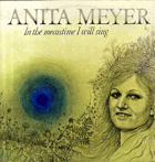 LP - Anita Meyer - In the Meantime I will sing