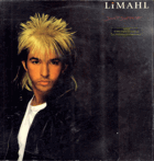 LP - Limahl - Don´t Suppose...