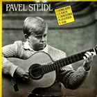 LP - Pavel Steidl