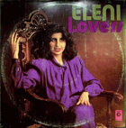 LP - Eleni - Lovers