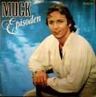 LP - MUCK - Episoden