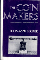 The Coin Makers
